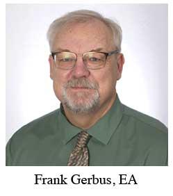 frank-gerbus-ea
